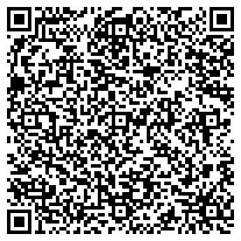 QR-код с контактной информацией организации СПД Беляев В. Р.