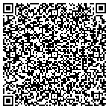 QR-код с контактной информацией организации ОАО завод 'Пуансон'