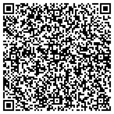 QR-код с контактной информацией организации ЧП Промоснастка, Частное предприятие
