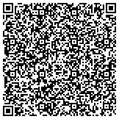 QR-код с контактной информацией организации Общество с ограниченной ответственностью Термопак-Инжиниринг, ООО