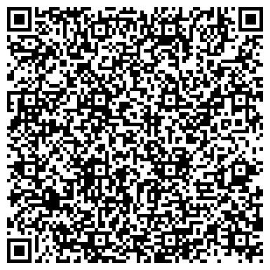 QR-код с контактной информацией организации Частное предприятие ООО «Технологическая оснастка»