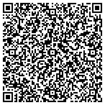 QR-код с контактной информацией организации Компания «Укрпласт Технология»