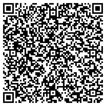 QR-код с контактной информацией организации ЧП «Эльпассо»