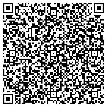 """QR-код с контактной информацией организации Частное предприятие Компания """"Станвуд"""""""