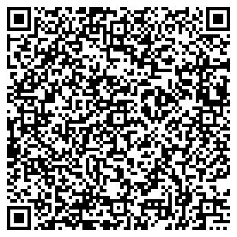 QR-код с контактной информацией организации Общество с ограниченной ответственностью НПО «Алмаз»