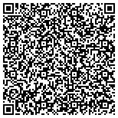 QR-код с контактной информацией организации Субъект предпринимательской деятельности Студия дизайна и 3д визуализации Comfort-studio