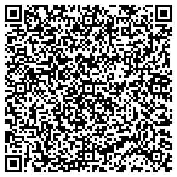 QR-код с контактной информацией организации ЧП «Конструктор»