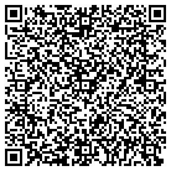 QR-код с контактной информацией организации Частное предприятие МЧП КФ Селва