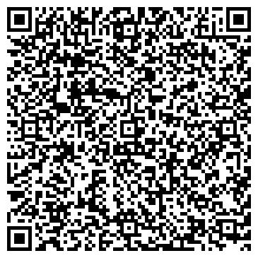 QR-код с контактной информацией организации PA «Ad Power Group»