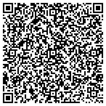 QR-код с контактной информацией организации Конструктор плюс