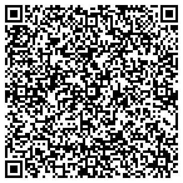 QR-код с контактной информацией организации Общество с ограниченной ответственностью ООО «Идеал»