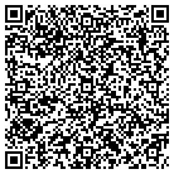 QR-код с контактной информацией организации Частное предприятие ФЛП Шевченко Е.В.