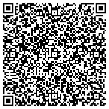 QR-код с контактной информацией организации СПД Красников Сергей Александрович