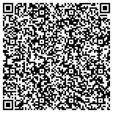 QR-код с контактной информацией организации Общество с ограниченной ответственностью ТОВ «Центр сучасних комунікацій «АВЕРС»