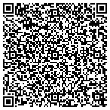 QR-код с контактной информацией организации Компания Eurosteklo