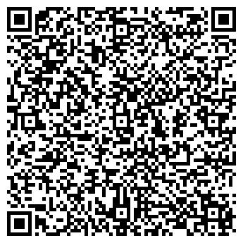 """QR-код с контактной информацией организации Частное предприятие фирма """"Элин"""""""