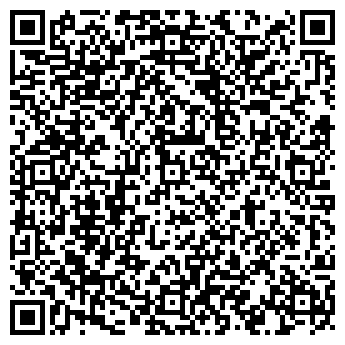 QR-код с контактной информацией организации ПП «ТОРОС»