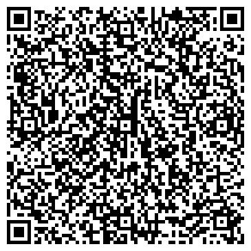 QR-код с контактной информацией организации ООО Эко-Альтернатива