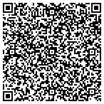 """QR-код с контактной информацией организации ООО """"Эффект-Студия ГРУП"""""""