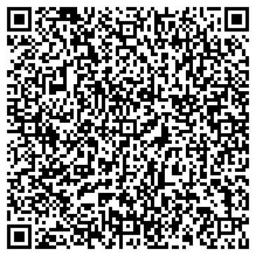 """QR-код с контактной информацией организации ООО """"Укрполипласт"""""""