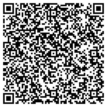 QR-код с контактной информацией организации Частное предприятие ЧП Ищенко В. Н.
