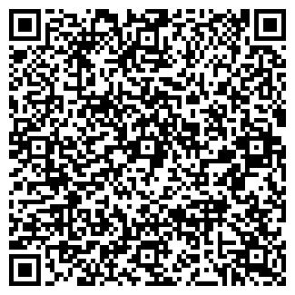 QR-код с контактной информацией организации BayCon.