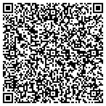 QR-код с контактной информацией организации Частное предприятие ЧП «Пос-Мастер»