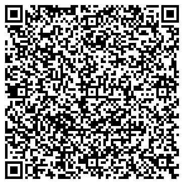 QR-код с контактной информацией организации Частное предприятие СПД Черный Д. В.