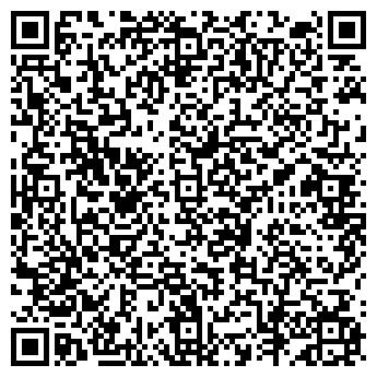 QR-код с контактной информацией организации LASER MASTER