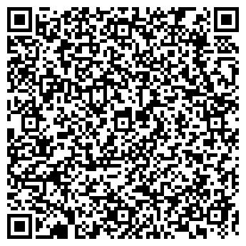 """QR-код с контактной информацией организации Общество с ограниченной ответственностью ООО """"Лугпромтех"""""""