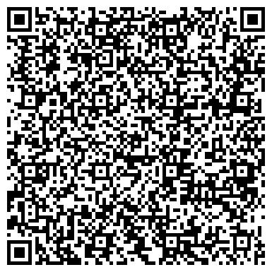 QR-код с контактной информацией организации Общество с ограниченной ответственностью ООО «Светловодский машиностроительный завод»
