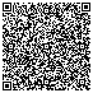 QR-код с контактной информацией организации Частное предприятие Термопласттехника