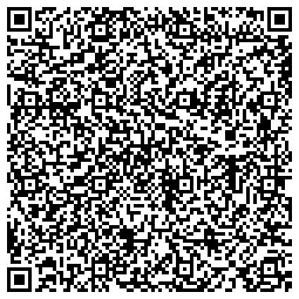 QR-код с контактной информацией организации Товары для рыбалки. ЧП Рыбальченко. 0977734645, 0993002799
