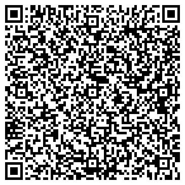 QR-код с контактной информацией организации ЧП сашка