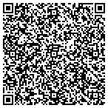 QR-код с контактной информацией организации Частное предприятие Инфоцентр, ФЛП Слащев В. М.
