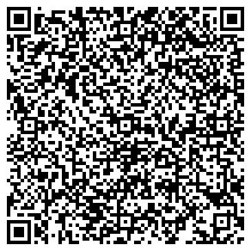 """QR-код с контактной информацией организации ООО """"НПП """"Эластолит"""""""