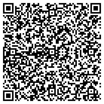 QR-код с контактной информацией организации Частное предприятие ЧП «Техмакс»
