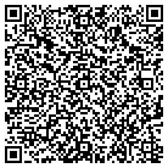 QR-код с контактной информацией организации ЧП Штанько