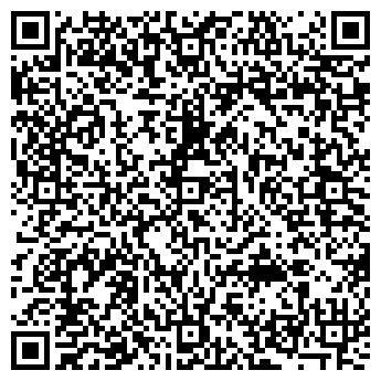 """QR-код с контактной информацией организации Общество с ограниченной ответственностью ООО """"Втортех"""""""