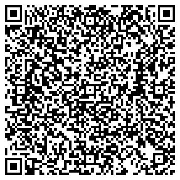 QR-код с контактной информацией организации Субъект предпринимательской деятельности ЧП «Золотое сечение»