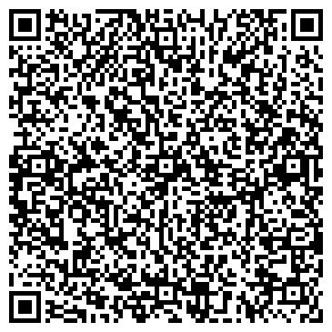 """QR-код с контактной информацией организации ЧП """"ИНСТРУМЕНТСЕРВИС ПЛЮС"""""""