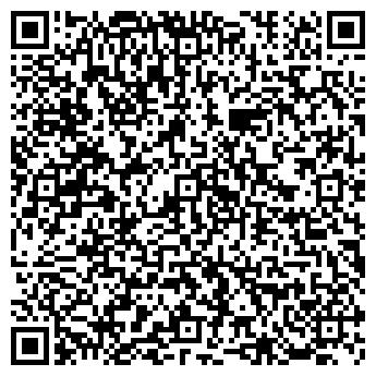 QR-код с контактной информацией организации Общество с ограниченной ответственностью ТОВ РА Окей