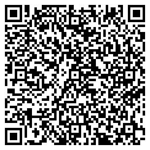 QR-код с контактной информацией организации Общество с ограниченной ответственностью ООО «Анвер»,