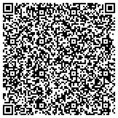 QR-код с контактной информацией организации Общество с ограниченной ответственностью ООО «Компания «Парк»