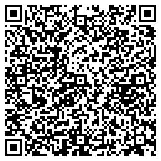 QR-код с контактной информацией организации Субъект предпринимательской деятельности ARK PLUS