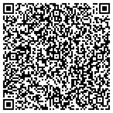 QR-код с контактной информацией организации СПД Воронцов А.П.