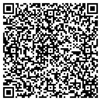 QR-код с контактной информацией организации Частное предприятие АКСА