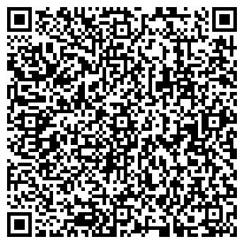 """QR-код с контактной информацией организации Общество с ограниченной ответственностью ООО """"ЗАЗОСНАСТКА"""""""