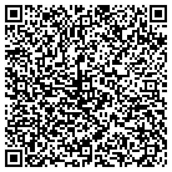 """QR-код с контактной информацией организации Общество с ограниченной ответственностью ТОВ """"Татис Альянс"""""""