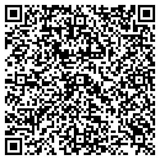 QR-код с контактной информацией организации Металлопромг